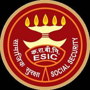 ESIC Career