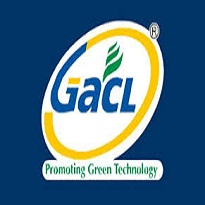 GACL Notification 2021 – Opening for Various Technician Posts