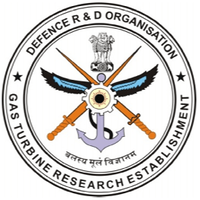 GTRE Notification 2019 – Openings For Various JRF Posts