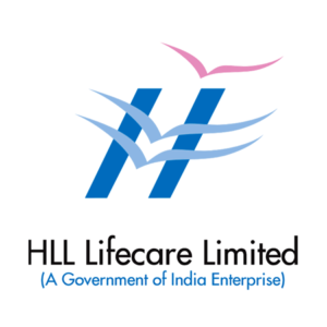 HLL Lifecare Ltd Notification 2020