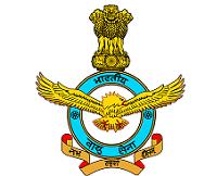 IAF Notification 2019