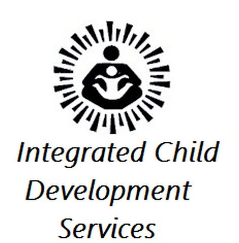 ICDS Notification 2019 – Openings for 124 Anganwadi Worker Posts