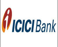 ICICI Bank career