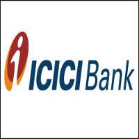 ICICI Bank career
