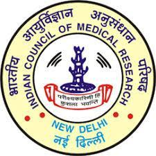 ICMR – RMRCNE Notification 2019 – Openings For Field Assistant Posts