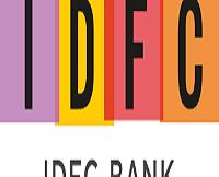 IDFC BANK career
