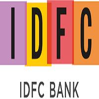 IDFC BANK NOTIFICATION 2019