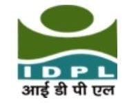 IDPL Notification