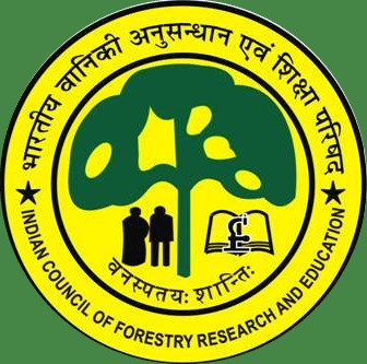 IFGTB Notification 2019 – Openings for 41 DEO Posts