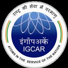 IGCAR Notification