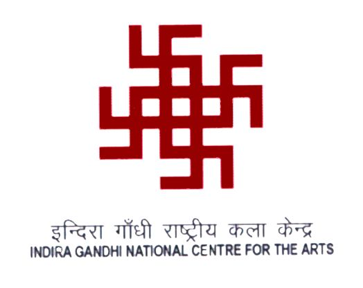 IGNCA Notification 2021 – Opening for Various Officer Posts