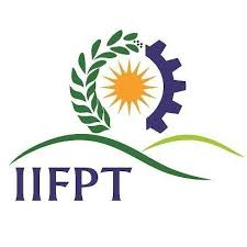 IIFPT NOTIFICATION 2020