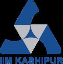 INDIAN INSTITUTE OF MANAGEMENT NOTIFICATION 2019