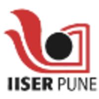 IISER Notification 2019 – Openings for Various Teaching Associate Posts