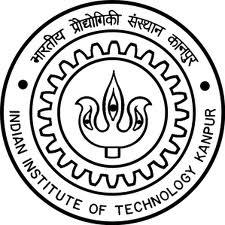 IIT Kanpur Notification 2020