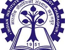 IIT Kharagpur Notification 2019