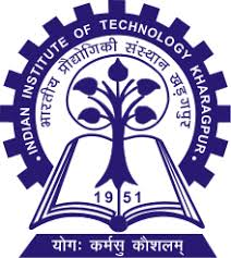IIT Kharagpur Notification 2019 – Openings for Junior Research Fellowship Posts