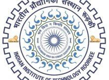 IIT Roorkee Careers