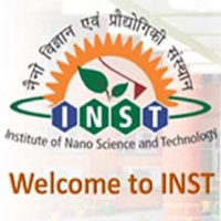 INST Notification 2019 – Openings For Various Project Staff Posts