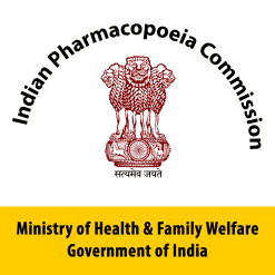 IPC Notification 2019