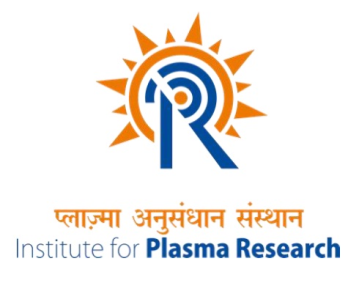 IPR Notification 2019 – Opening for Various Project SRF Posts