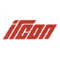 IRCON NOTIFICATION 2020