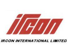 IRCON career