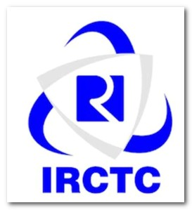IRCTC Notification 2019 – Openings For 74 Supervisor Posts