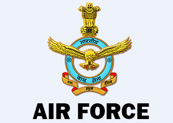 Indian Air force career