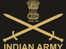 Indian Army Rally 2019