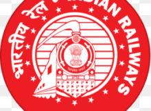 Railway Notification