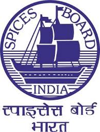 Indian Spices Board Notification 2019 – Openings For Various Market Research Trainees Posts