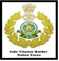 ITBP Notification 2019 – Openings for 39 Assistant Posts