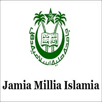 JMI Notification 2019 – Openings for 322 Faculty, Guest Faculty Posts
