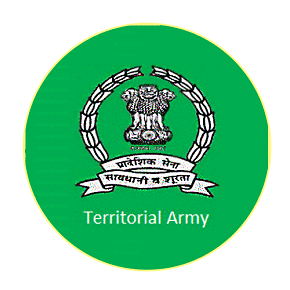 Indian Territorial Army Notification 2019 – Openings For Various Officer Posts