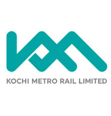 KMRL Notification 2019 – Openings for Various Company Secretary Posts