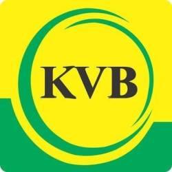 KVB Notification 2020