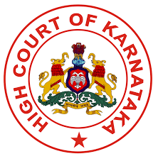 Karnataka High Court Notification 2020