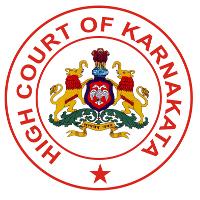 Karnataka jobs