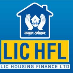 LIC HFL career