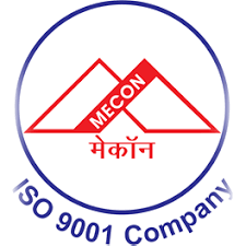 MECON Recruitment 2019