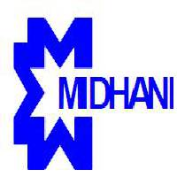MIDHANI Notification 2020 – Opening for 38 Assistant Posts