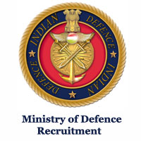 Ministry of Defence Notification 2019