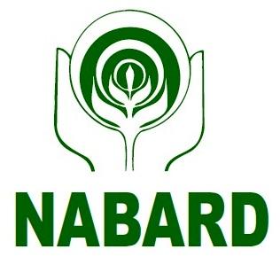 NABARD Notification 2019