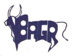 NBAGR Recruitment