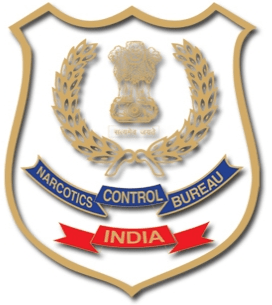 Narcotics Control Bureau Notification 2019