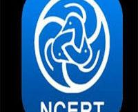NCERT Recruitment 1