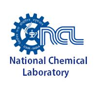 CSIR-NCL Notification 2019