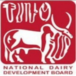 NDDB Notification 2021 – Openings For Various Trainee Posts