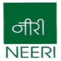 NEERI Notification 2021